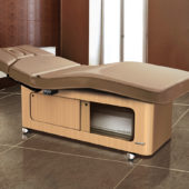 Lemi Spa - Furniture