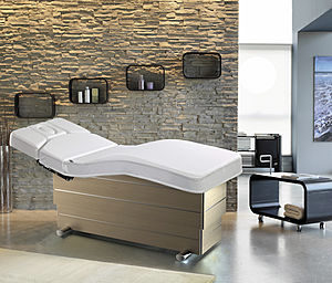 versus-the-different-spa-table-p185271