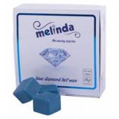 Melinda - Wax Range